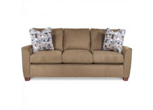 La-Z-Boy Amy Premier Stationary Sofa