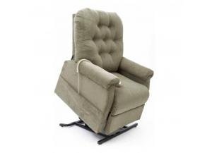 Mega Motion Windermere Starter Lift Recliner