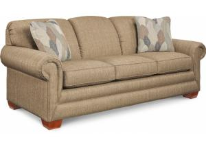 La-z-boy Mackenzie Stationary Sofa