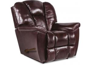 Image for La-Z-Boy Maverick Reclina-Rocker® Recliner
