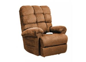 Mega Motion Windermere Lift Recliner With Heat