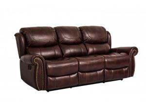 Cheers Reclining Sofa