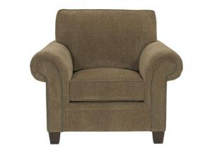 Broyhill Travis Chair