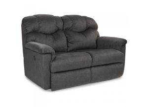 La-Z-Boy Lancer POWER RECLINING LOVESEAT