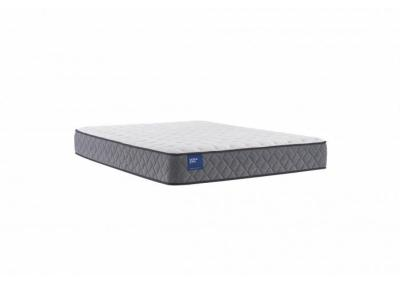 Image for Sealy Crown Jewel Inspirational Excellence Firm Queen Mattress