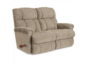 La-Z-Boy Pinnacle Reclina-Way® Full Reclining Loveseat