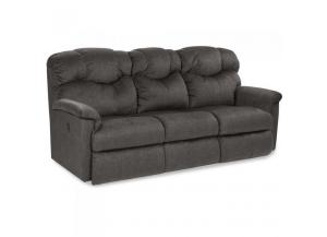 La-Z-Boy Lancer POWER RECLINING SOFA