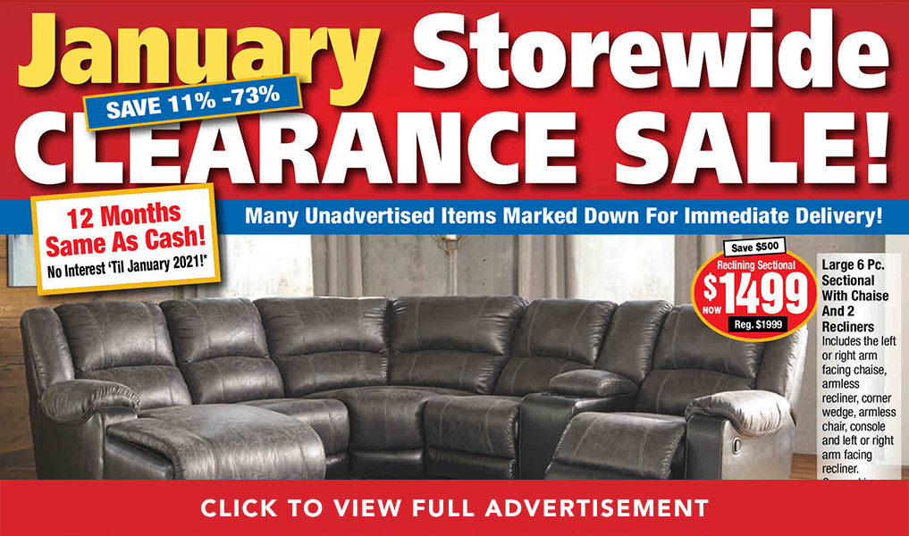 January-Clearance-Current-Banner-8