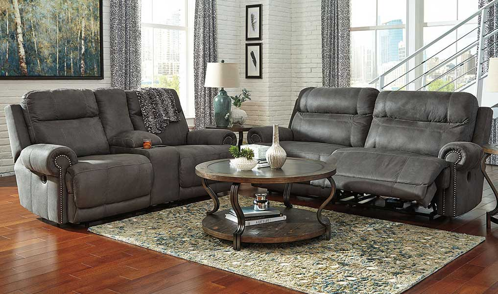 Tucker Furniture   Furniture And Mattresses In Wilson ...