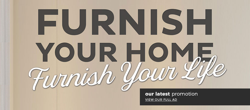 Furnish-Your-Home-Banner