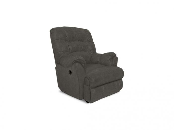 Radcliff Reclining Lift Chair,England