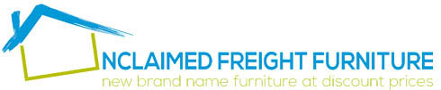 Unclaimed Freight Furniture