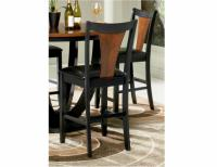 Image for Boyer Counter Height Barstool