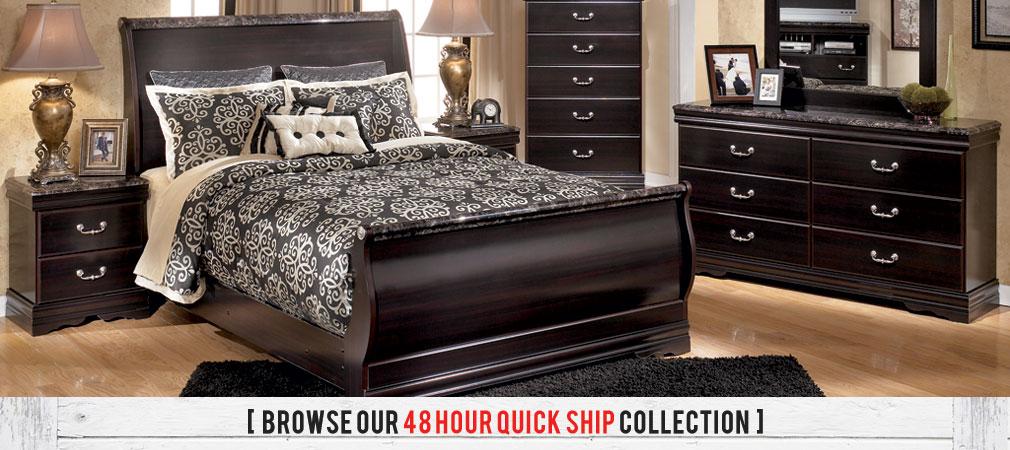 Underkut Express Online Furniture Discounters