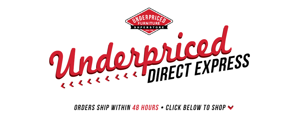 Underpriced Direct Express