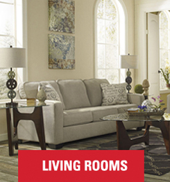 Picking Immediate Programs For Living Rooms