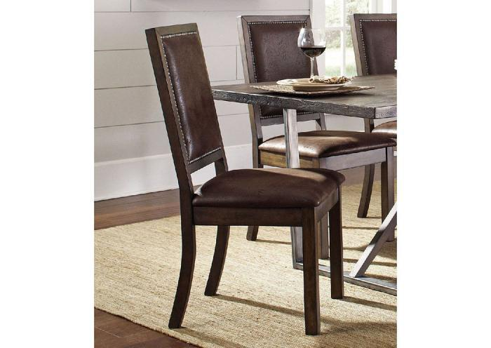 Genoa Dining Chair,COAUM