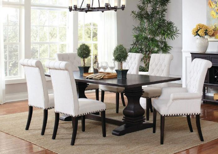 Parkins Dining Set,COAUM