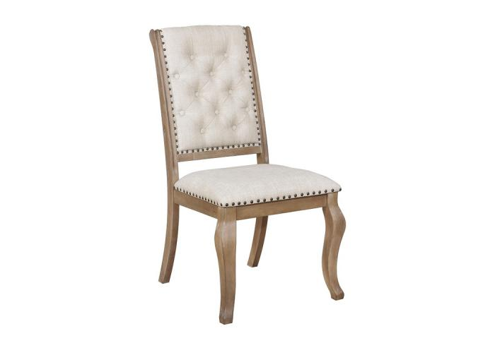 Glen Cove Side Chair,COAUM