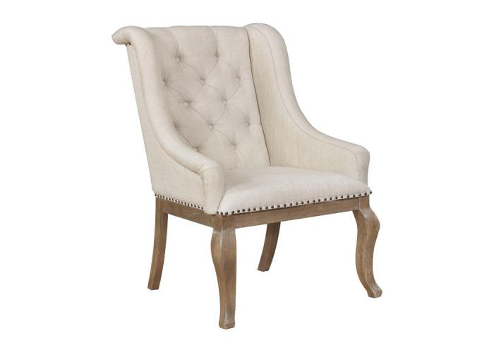 Glen Cove Arm Chair,COAUM