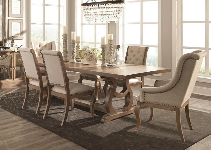 underpriced furniture sofa glen cove dining setcoaum underpriced furniture set
