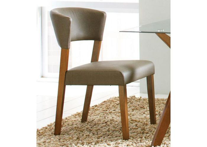 Paxton Grey Dining Chair,COAUM