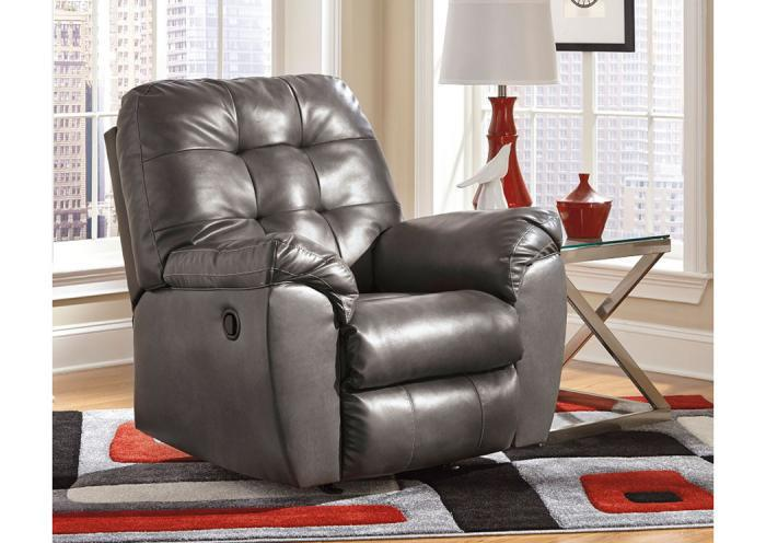 Excellent Underpriced Furniture Alliston Recliner Caraccident5 Cool Chair Designs And Ideas Caraccident5Info