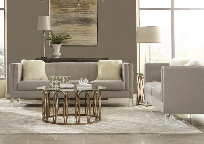 Underpriced Furniture