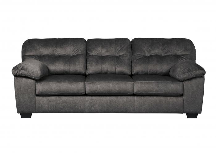 Accrington Granite Sofa,ASHUM