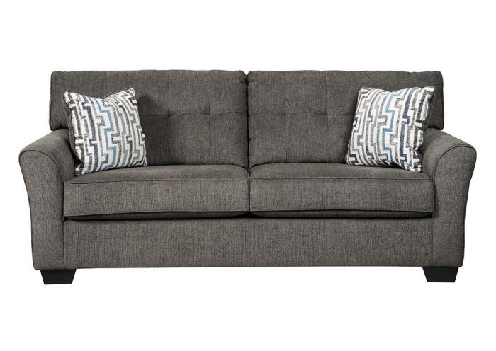 Alsen Granite Sofa,ASHUM