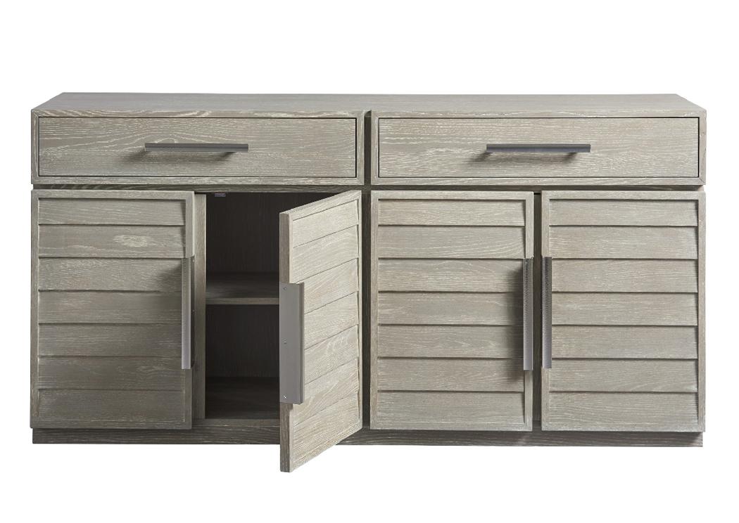 Credenza Definition Furniture : Underpriced furniture zephyr credenza
