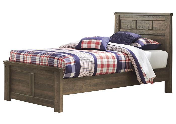 Juararo Twin Bed,ASHUM
