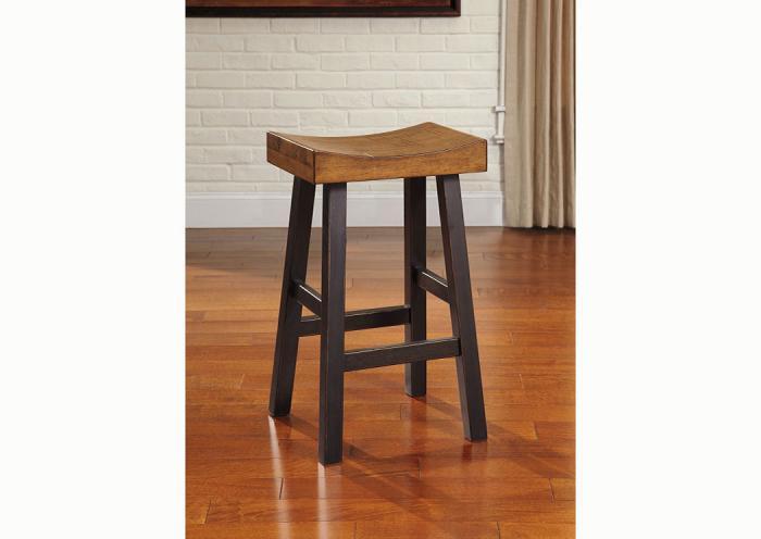 Strange Underpriced Furniture Glosco Bar Stool Beatyapartments Chair Design Images Beatyapartmentscom