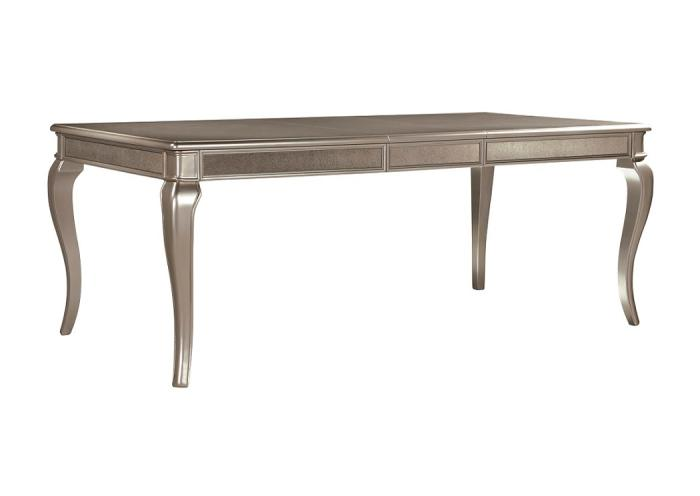 Birlanny Dining Table,ASHUM