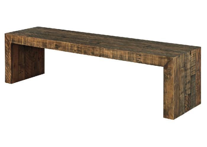 Sommerford Dining Bench,ASHUM