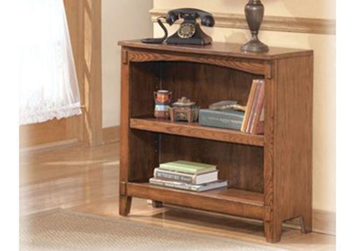 Cross Island Small Bookcase,ASHUM