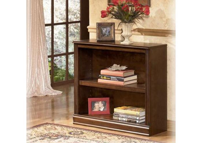 Hamlyn Small Bookcase,ASHUM