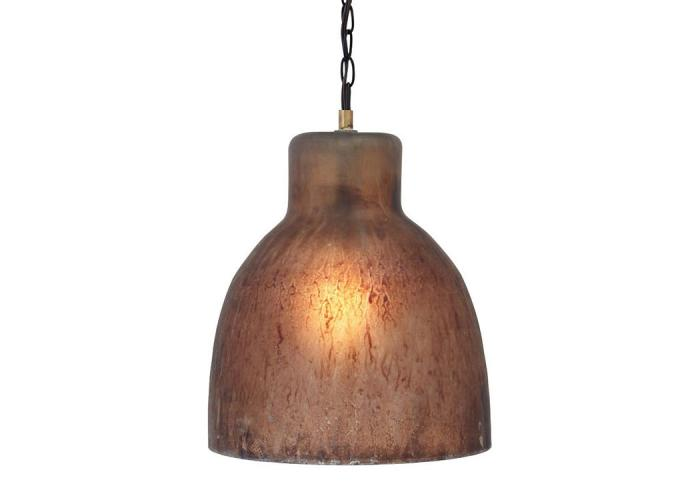 Edalene Pendant Light,ASHUM