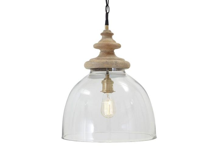Farica Pendant Light,ASHUM