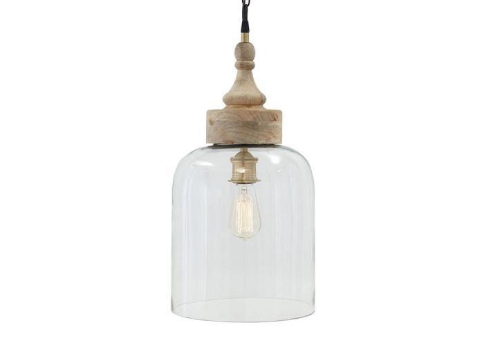 Faiz Pendant Light,ASHUM