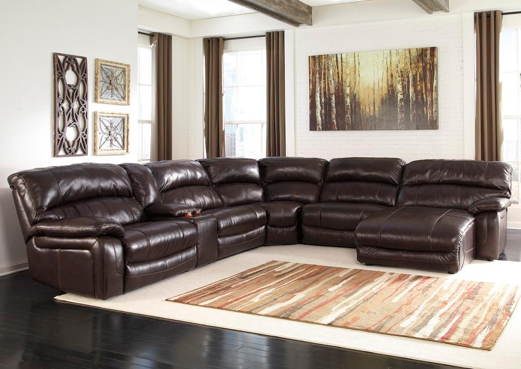 underpriced furniture tara damacio leather sectionalashum underpriced furniture sectional