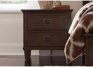Berkley Heights Nightstand