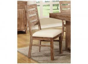Elmwood Dining Chair