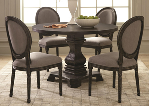 Dayton Dining Set