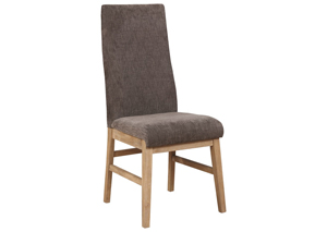 Kingston Side Chair,COAUM