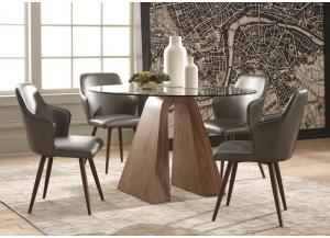 Abbott Dining Set
