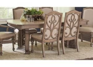 Ilana Dining Table