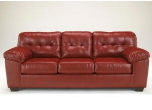 Alliston Salsa Sofa