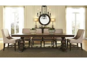 Armand Dining Set