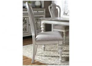 Magnolia Manor Dining Chair